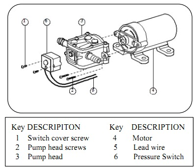 Basic Mini Chopper Wiring Diagram further Buell Blast Engine Diagram besides Engine 2 Stroke Motorcycle Images in addition 49cc Scooter Carburetor besides 50 Wiring Diagram. on mini chopper wiring diagram
